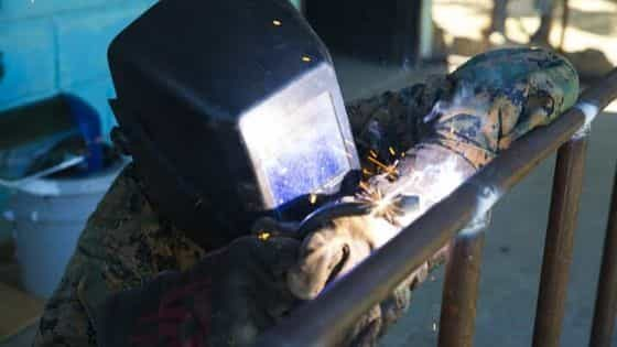 Best-Welding Schools and Colleges