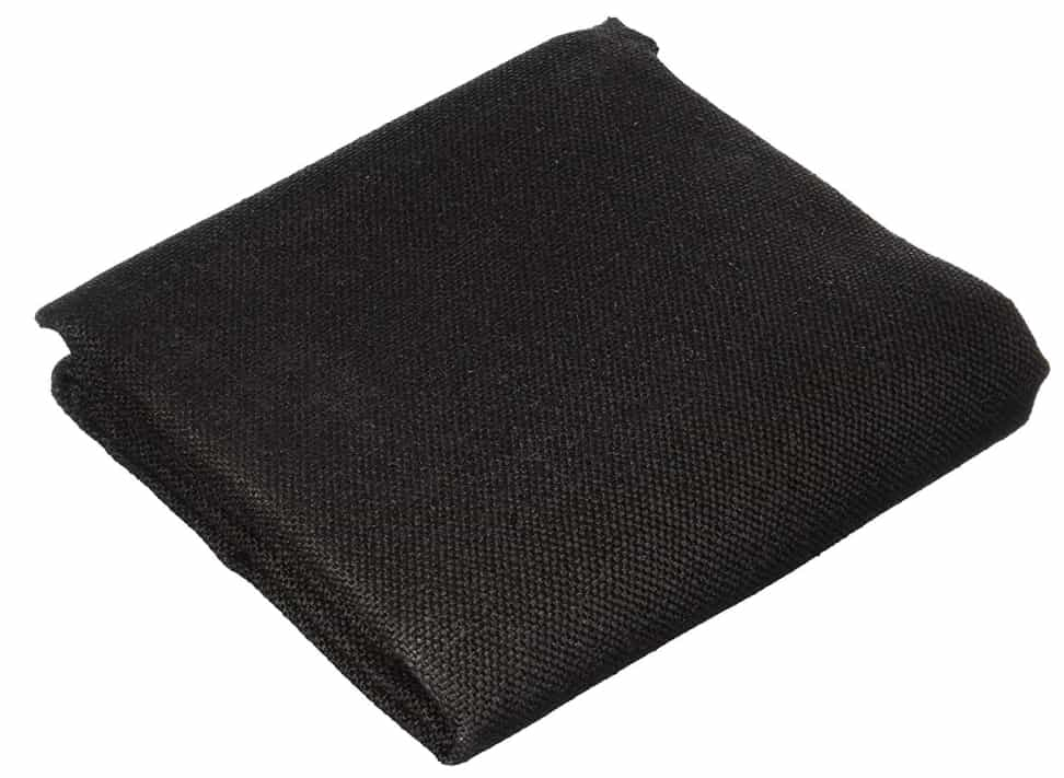Tillman Heavy Duty Welding Blanket